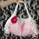 Make a Hobo Purse