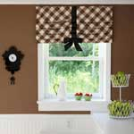 Sixteen Window Treatment Projects