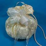 Beautiful Bridal Bag